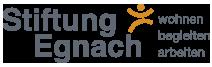 Stiftung Egnach Logo